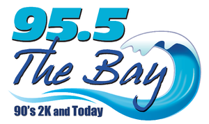 95.5 The Bay