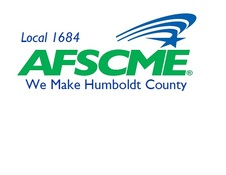 AFSCME Local 1684