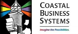 Coastal Business Systems