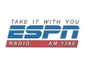 Humboldt Sports Radio -ESPN 92.7Fm & 1340 AM