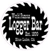 The Logger Bar