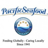 Pacific Choice Seafood
