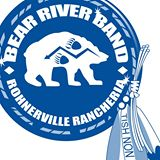 Bear River band of Rohnerville Rancheria