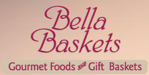 Bella Baskets
