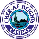 Cher-Ae Heights Indian Community of the Trinidad Rancheria
