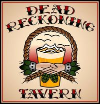 Dead Reckoning Tavern