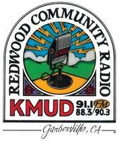 Redwood Community Radio-KMUD