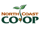 North Coast Co-Op