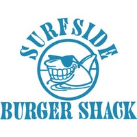 Surfside Burger Shack