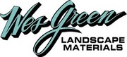 Wes Green Landscape Materials